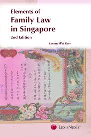 lexisnexis help desk elements of family law in singapore 2nd edition lexisnexis