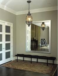 grassland from sherwin williams grey with a soothing touch of