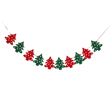 compare prices on cloth garland online shopping buy low price
