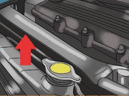 how to fix a radiator 13 steps with pictures wikihow