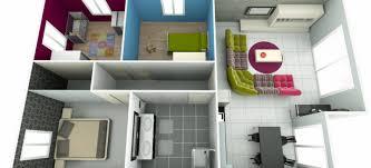 logiciel plan cuisine 3d logiciel dessin cuisine 3d gratuit trendy ouverte with conception