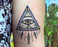 egyptian symbol eye of ra meaning hairsstyles co
