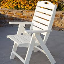 Polywood Patio Furniture by Save Big On All Polywood Patio Furniture On Sale Now