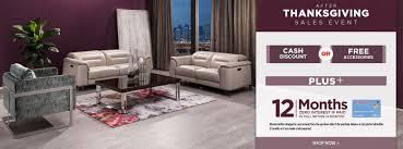 home design furniture kendal el dorado furniture a different kind of furniture store
