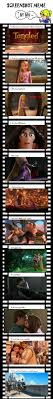 Tangled Meme - disney tangled screenshot meme by charlotteehx on deviantart