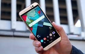 htc one m9 online black friday deals best buy htc one m9 review redux after the buzz pocketnow