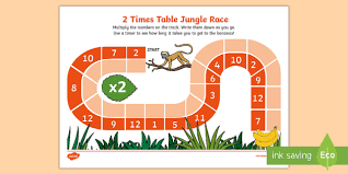 times tables worksheets ks1 primary resources division