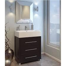28 Bathroom Vanity by Bathroom Vanity Briggs Bathroom Vanity With Porcelain Top And