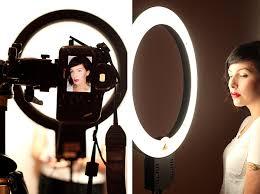 portable lighting for makeup artists my beauty photography and lighting setup keiko
