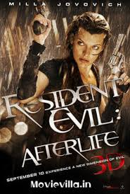 movievilla in resident evil afterlife full hd download free movie download hd