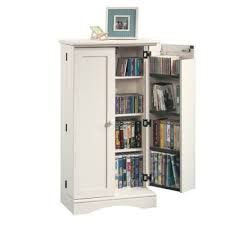 Cd Cabinet Best Cd Cabinet With Doors In Stunning Home Decorating Ideas P17