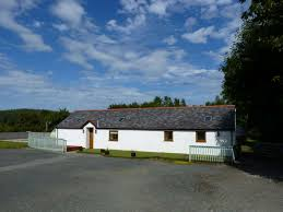 One Bedroom Holiday Cottage Simply Owners Direct Contact For This Lodge In Llangefni