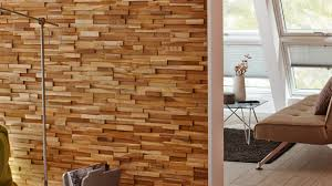 Recycled Wood by Everything You Need To Know About Reclaimed Wood Smooth Decorator