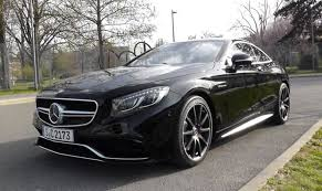 mercedes s63 amg black tuners mansory going for the mercedes s63 amg coupe mansory
