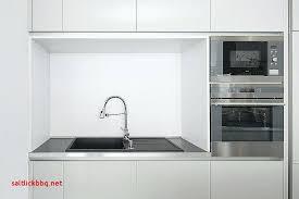 meuble encastrable cuisine evier de cuisine avec meuble meuble evier cuisine avec lave