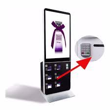 100 charging station phone hawk s 560 47 5w power 5 port