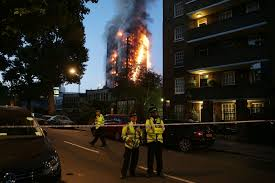 questions mount after fire at grenfell tower in london kills at