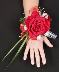 Cheap Corsages For Prom Ottawa Flowers Boutonnieres U0026 Corsages