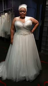 silver plus size bridesmaid dresses best 25 silver plus size dresses ideas on grey plus