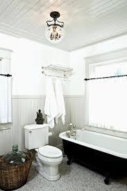 period bathrooms ideas 30 best of period bathroom lighting jose style and design