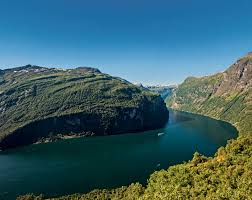find cruises to northern europe and isles silversea