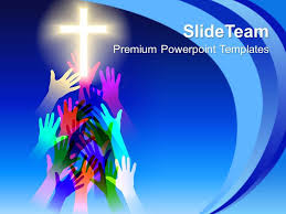 religious powerpoint templates free download powerpoint templates