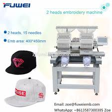 tajima embroidery machine tajima embroidery machine suppliers and