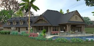 house plans with pools and outdoor kitchens sizzling outdoor kitchen designs the house designers