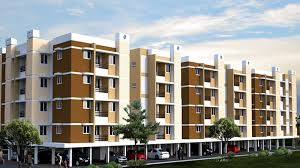 Housing Plan Prefer Delhi Awas Yojna Housing Plan To Get Best Deals 360
