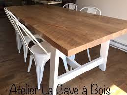 set de cuisine set de table bois frais set de cuisine kijiji finest ensemble de