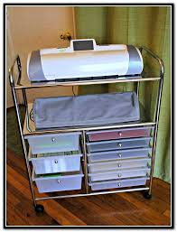 Recollec - recollections craft storage cart home design ideas