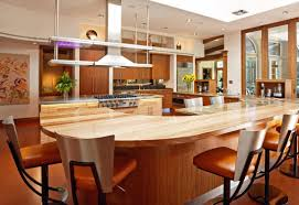 kitchen island bench for sale magnificent big kitchen islands with sale home styles large create
