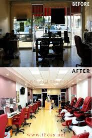 67 best nail salon design images on pinterest nail salon design