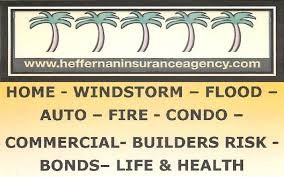 Texas travelers insurance claims images Heffernan insurance agency inc jpg