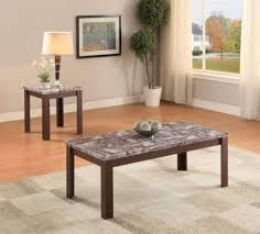 livingroom tables living room tables starting 27 week furniture financing furniture