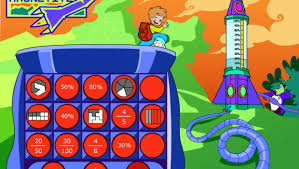 cool math games cool math for math games reviews printable