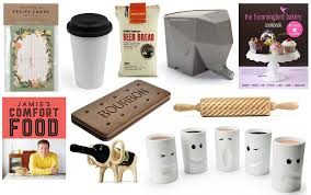 leanne marie christmas 2014 gift guide