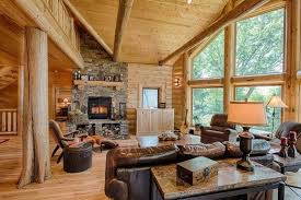 tacky home decor how to decorate my living room going for masculine rustic quora