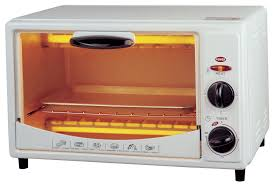 Reheating Pizza In Toaster Oven 9l Mini Kitchen Electric Oven Toaster Oven Baking Grill Warm