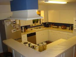 l shaped island kitchen layout small l shaped kitchen cullmandc
