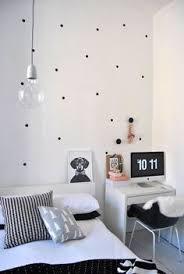 pin by maria cecilia vargas on diseños blanco y negro pinterest
