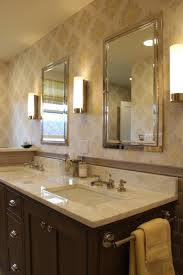 top tips 3 ways to light up your bathroom remodel k u0026 l interiors