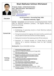 resume format for marriage resume cv sample english teacher resume sample to write your cv example of resume in english resume in english