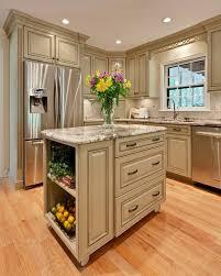 refrigerator that looks like a cabinet regarding refrigerator cabinet