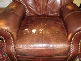 how to reupholster a recliner seat 5 steps with pictures