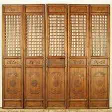 living room partition designs decorating ideas delectable chinese room dividers for living room