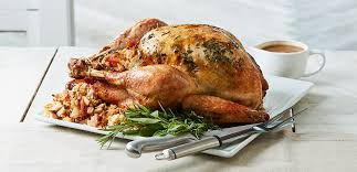 countdown to a healthy thanksgiving christmas tips u0026 tricks countdown