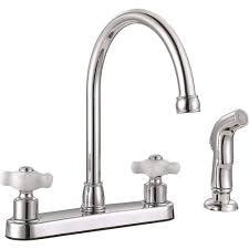 premier faucets 3552606 wellington chrome two handle with