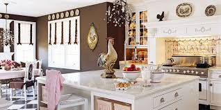 jamie at home kitchen design kitchen design french inspired kitchen jamie gottschall
