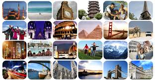 10 questions w orbitz save on travel vacation deals